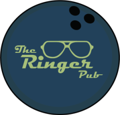 The Ringer Pub in San Antonio, TX